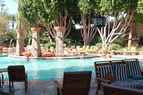 phoenix resort hotels scottsdale and phoenix resorts with water parks
