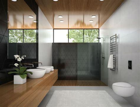 master bathroom umgestalten kosten b 228 der planen mit innenarchitekten unbedingt bund