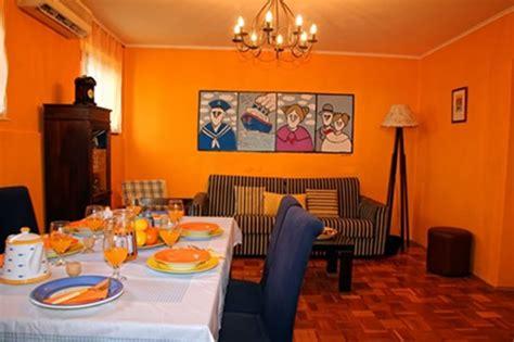appartamenti makarska appartamenti lovreta makarska croaziavacanza it