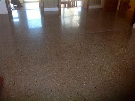 polished concrete floors  strong base flooring amaza