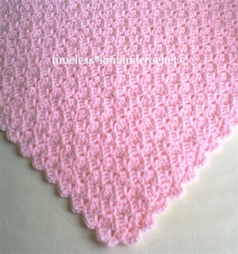 english patterns for crochet baby blankets printable crochet patterns for baby blankets dancox for