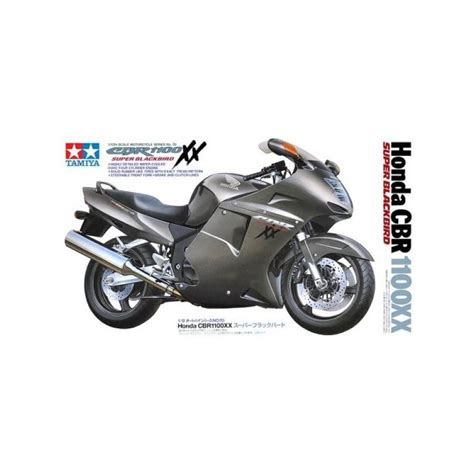 cbr all models mcl direct for best pricing on tamiya kits