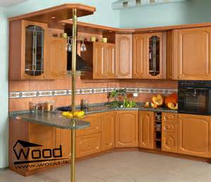 pantry cupboard designs images kitchen pantry cupboard designs pantry home design