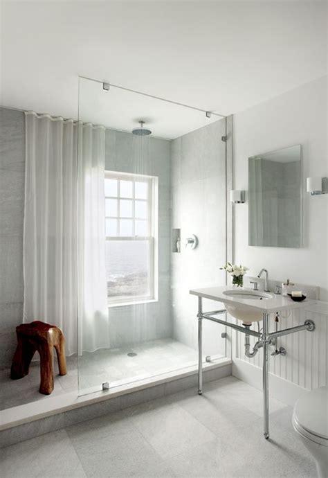 open shower bathroom design shower room design