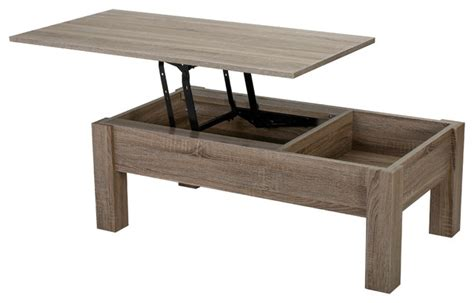 coffee tables with pull up table top 50 best ideas pull up coffee tables coffee table ideas