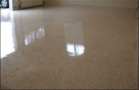 Garage Floor Paint High Gloss Stunning Garage Flooring Design Ideas With High Gloss Acid