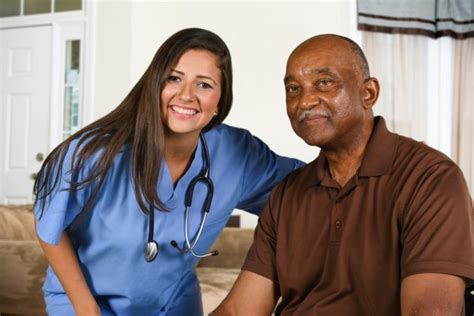 health care stock  royalty  home healthcare