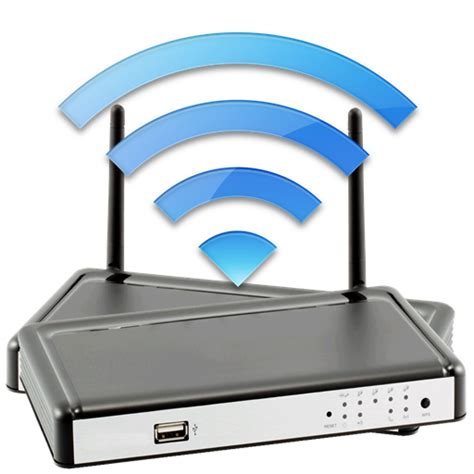 amazoncom wifi hotspot portable appstore  android