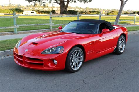 where to buy car manuals 2003 dodge viper spare parts catalogs 2003 dodge viper srt 10 roadster 161656