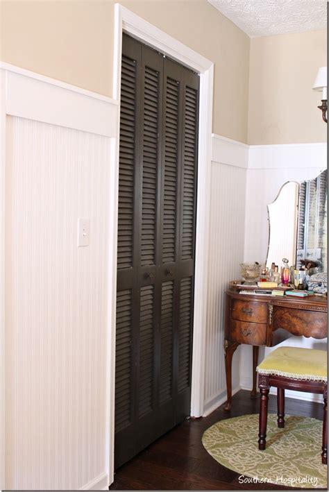 How To Paint Closet Doors Bukit How To Paint Closet Doors