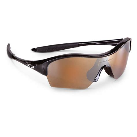 Oroginal Kacamata Sunglasses Sports Polarized Black s oakley 174 edge polarized sunglasses black frame tungsten iridium lens 235389