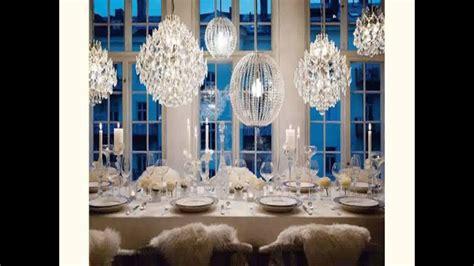 inexpensive wedding decoration ideas  youtube