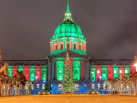 san francisco eater christmas a guide to in san francisco