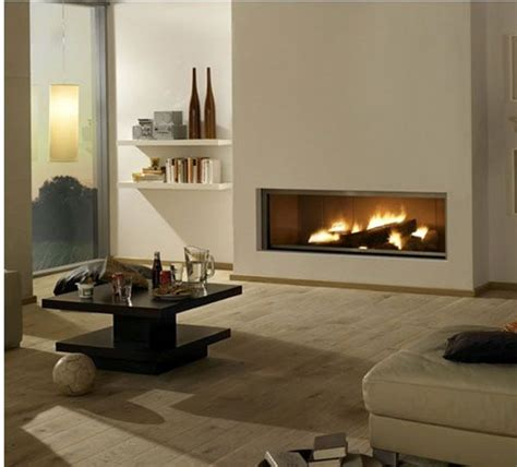 Ethanol Portable Fireplace by 25 Best Ideas About Ethanol Fireplace On Electric Wall Fires Portable Fireplace