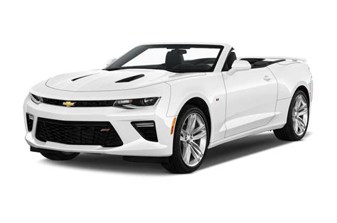 new convertible camaro chevrolet camaro reviews research new used models