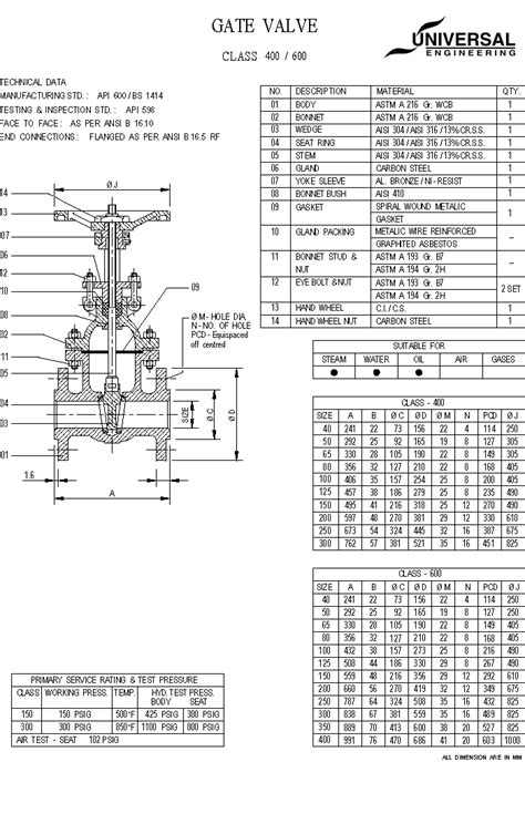and valves diagram universal valve