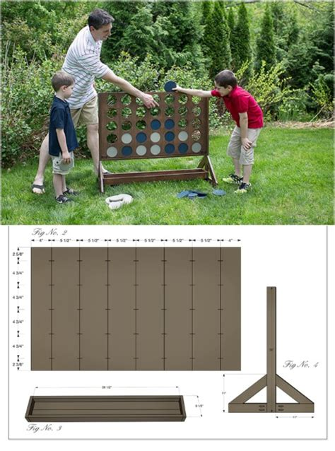 cool backyard games ridiculously fun diy backyard games that are genius the
