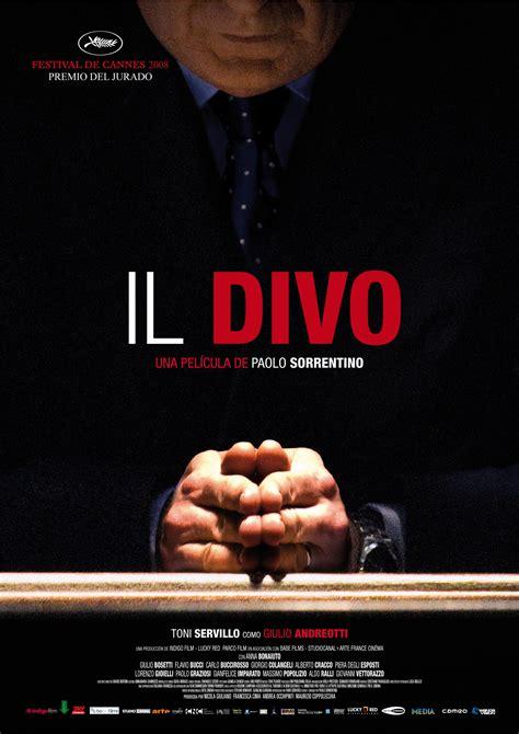 divo italiano il divo beautiful and handsome 1