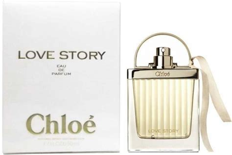 Parfum Story story by for eau de parfum 75ml price review and buy in dubai abu dhabi