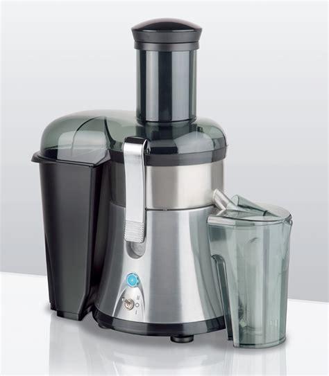 Juicer Extractor professional juice extractor urphorac nurvana
