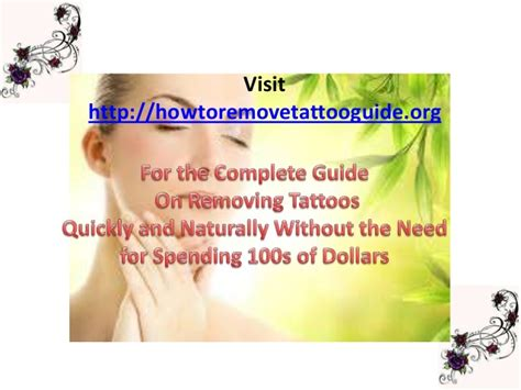 tattoo removal price range best removal machines reviews price range