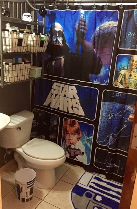 star wars bathroom ideas best 25 star wars bathroom ideas on pinterest star wars