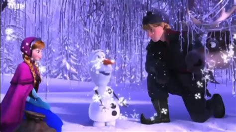 film 2017 bbc bbc1 christmas films 2016 trailer youtube