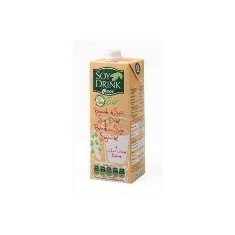 prodotti fior di loto prodotti biologici fior di loto vomero napoli caff 232 e