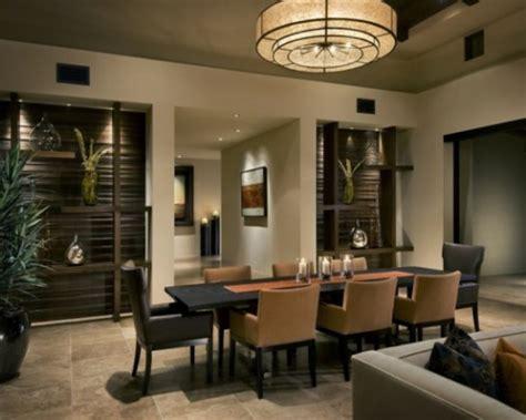 esszimmermöbel modern stuhl design esszimmer