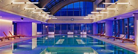 indoor pool lighting fixtures pool lights solution inground pool lights