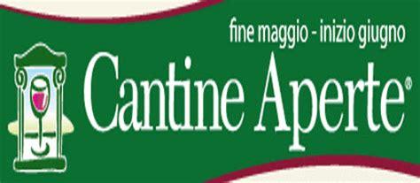 www delle marche it cantine aperte