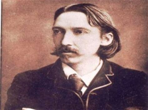 Biography Robert Louis Stevenson | robert louis stevenson biography birth date birth place