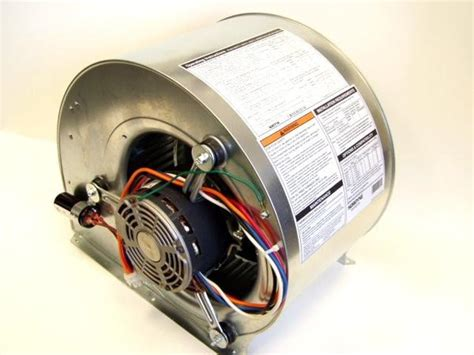 furnace fan speed for 903413 nordyne 4 speed 4 ton blower assembly for m1 m3