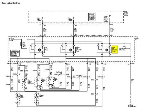 motor repair manual 1998 mercury tracer security system 1993 mercury tracer repair manual imageresizertool com