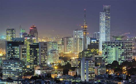 tel aviv tel aviv israel pictures citiestips