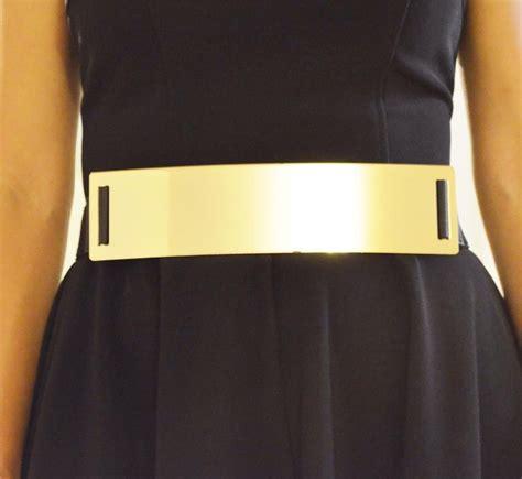 gold belt metal shop for gold belt metal on wheretoget