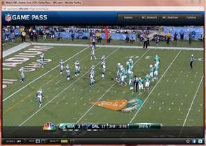 watch thanksgiving nfl games online free where to watch nfl games download free software