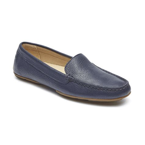 rockport seaworthy loafer rockport seaworthy loafer 28 images rockport sbii