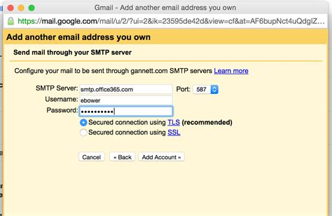 Outlook Search Email Sent Only To Me How To Send And Receive Email Using Gmail Or Inbox From