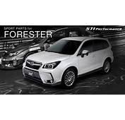 2015 Subaru Tribeca Pictureshtml  Autos Post