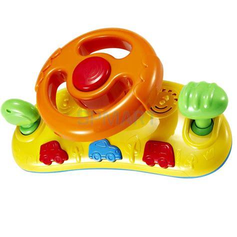 baby steering wheel for car seat popular steering wheel for car seat buy cheap