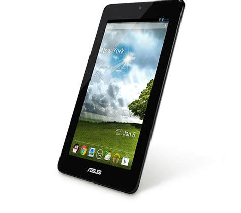Tablet Asus Memo Pad asus to unveil memo pad 7 hd at computex 2013