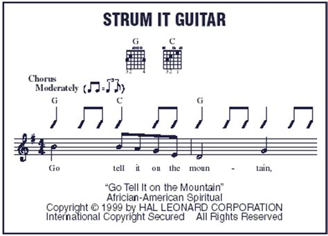 strumming pattern for you re beautiful baby guitar chords and strumming pattern sewing patterns