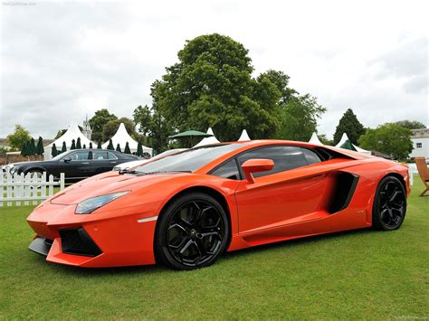 Auto Tuning Konfigurator 3d by My Perfect Lamborghini Aventador 3dtuning Probably The