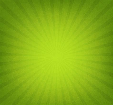 free green 20 green vintage backgrounds hd backgrounds freecreatives