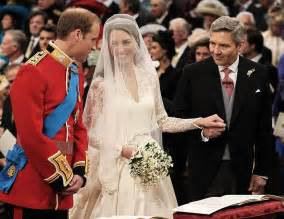 prince william and kate prince william kate middleton wedding pictures dulha dulhan