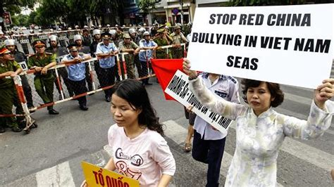 bully of asia why china s is the new threat to world order books china thinks they can bully the paracel