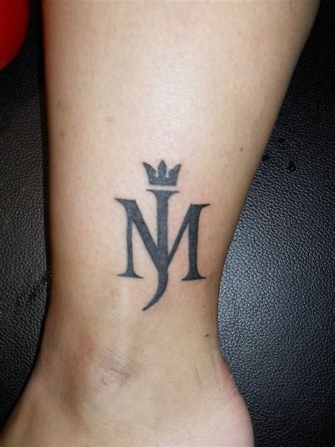 michael jackson tattoos designs best 25 michael jackson ideas on mj