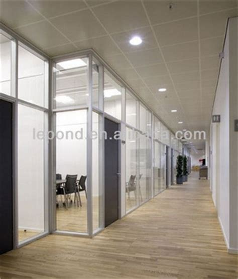 decorative glass wall panel office glass partitions buy decorative glass wall panel office glass partitions buy