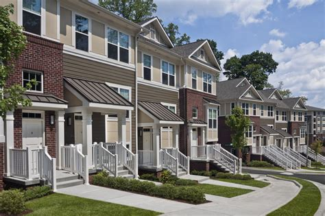 marshall park apartments townhomes apartments raleigh nc apartmentscom
